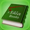 iShia Books