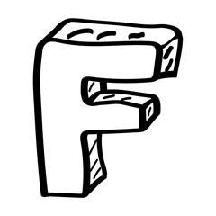 Font Maker Keyboard