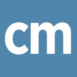 Central Maine Headlines