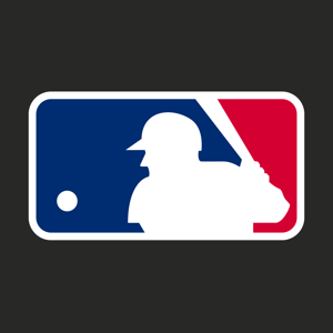 MLB At Bat ios app