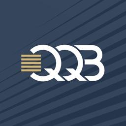 QQB Mobile