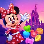 Disney Wonderful Worlds на пк