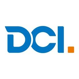 DCI车辆检测