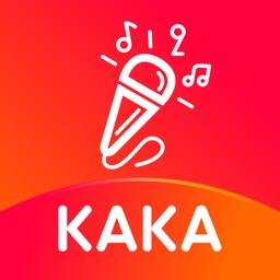 KAKA - Hát Karaoke