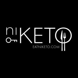Eat niKETO