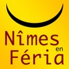 Nîmes en Féria