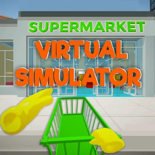 VIRTUAL JOB SHOP SIMULATOR iOS App