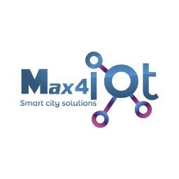 Max4 IoT