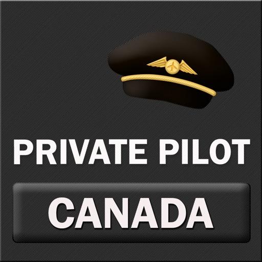 PPL Canada Private Pilot Exam