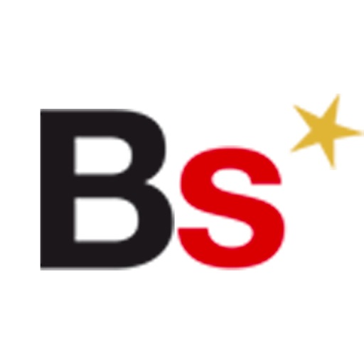 Bowlingstar icon
