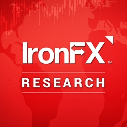 IronFX Research