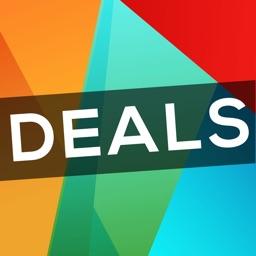 RIZKNOWS Deals