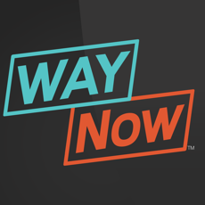 WAY Now Music