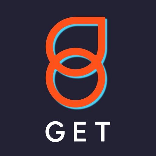Get - Pocket Money App & Card