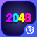 2048 - Real Money Game