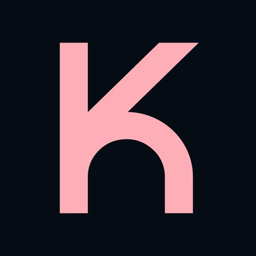 Klover: Cash Advance Instant