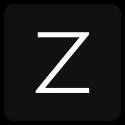 ZALORA - Fashion Shopping