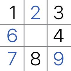 Sudoku.com - Number Games