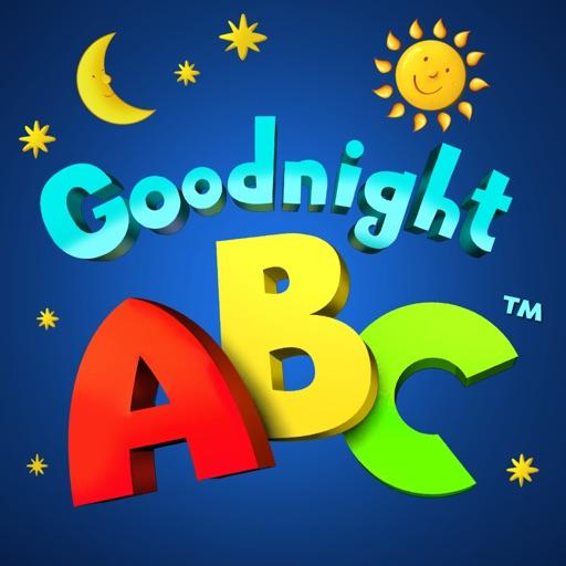 Goodnight ABC Lite