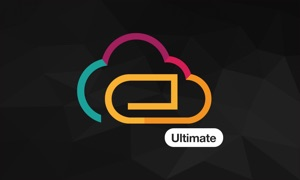 EasyCloud Ultimate