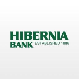 Hibernia Bank Mobile