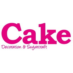 Cake Decoration & Sugarcraft