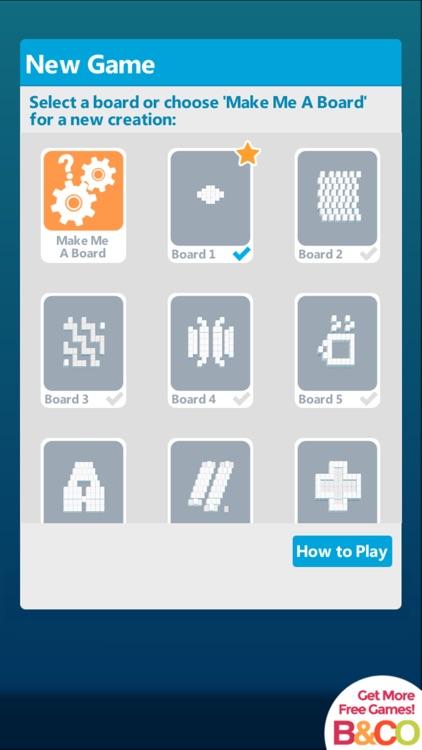 Mahjong Match! screenshot-4