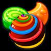 Jelly Juice - redBit games
