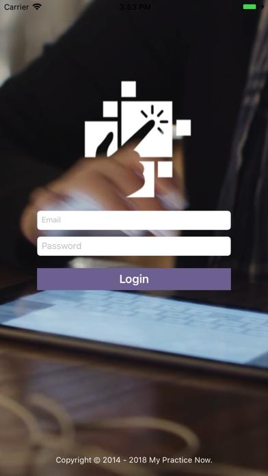 MPN Patient Portal