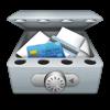 Data Guardian - Koingo Software, Inc.