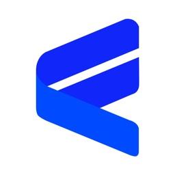 FiatBit - Buy Crypto Now