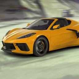 Car Racing : Kings