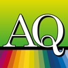 AQ: Australian Quarterly