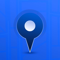 Locary - Find Family Location