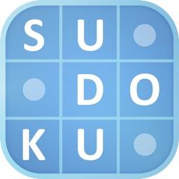 Sudoku Puzzles ·