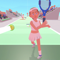 App Icon for Tennis Up! App in United States IOS App Store