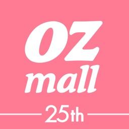 OZmall(オズモール)-レストランやサロン予約&おでかけ