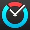 Time Pro - iPhoneアプリ