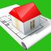 家居3D设计DIY - Home Design 3D