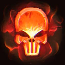 Blade Bound: Immortal Darkness