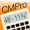 Calculated Industries - Construction Master Pro Calc  artwork