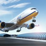 Airline Commander на пк