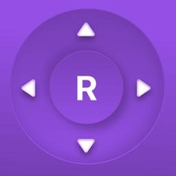 Smart Remote - RoSmart