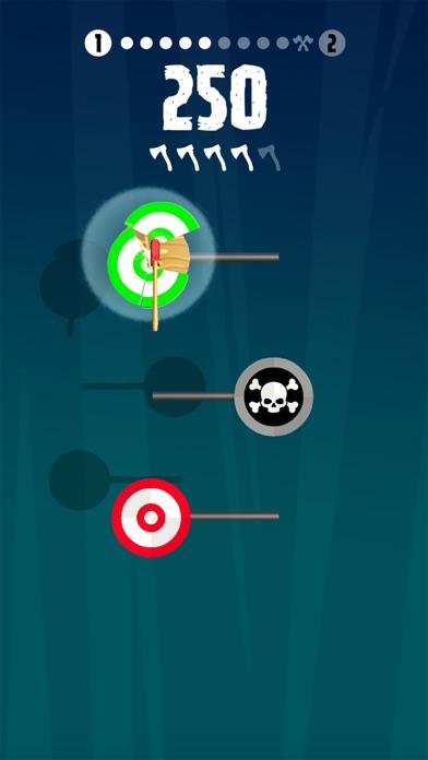 Axe Champ Screenshot 1