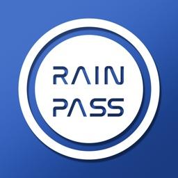 RAINPASS ID