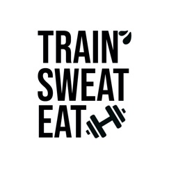 Train Sweat Eat commentaires
