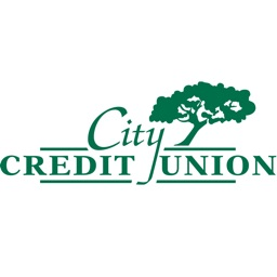 City Credit Union Independence