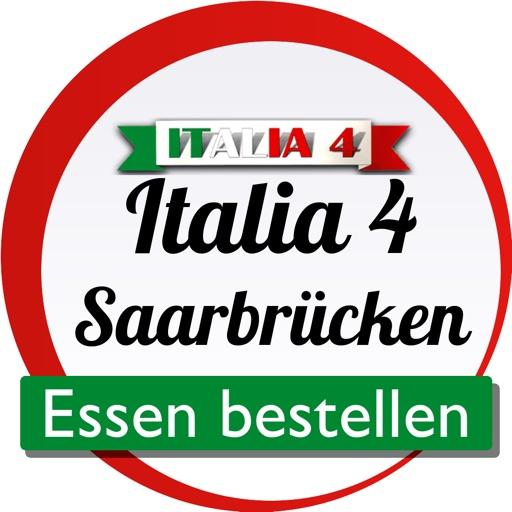 Italia 4 Saarbrücken