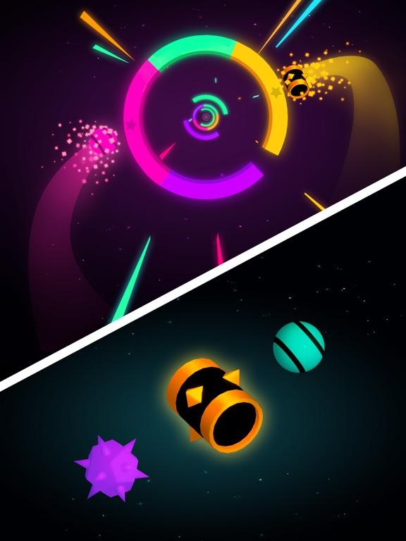 Color Tube™ screenshot 10