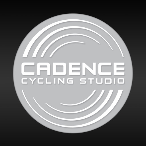 CADENCE VANCOUVER